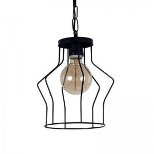Lámpara Lumipack | 830512