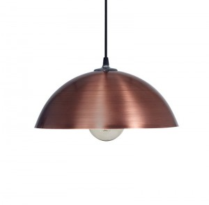 Lámpara Lumipack | 840106-C