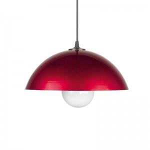 Lámpara Lumipack | 840106-R