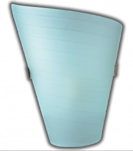 Lámpara Lumipack | Alaraye - PLA-028 - Aplique