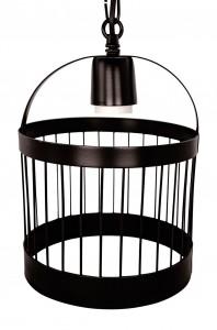 Lámpara Lumipack | Amadeo 180 - Colgante