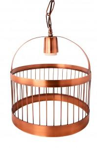 Lámpara Lumipack | Amadeo 250 - Colgante