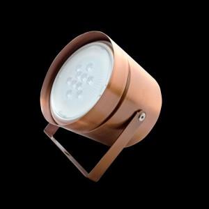 Lámpara Lumipack | Cabezal