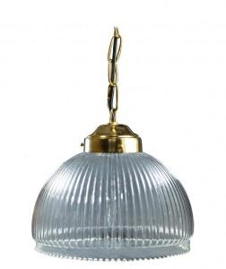 Lámpara Lumipack | Canela Común - Colgante