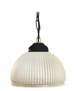 Lámpara Lumipack | Canela Esmerilado - Colgante