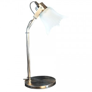 Lámpara Lumipack | Dinasty - Velador