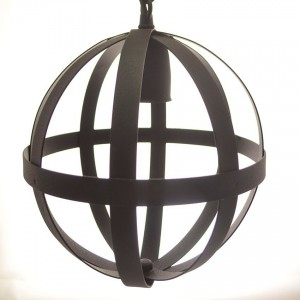 Lámpara Lumipack | Esfera Chica - Colgante