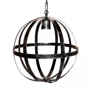 Lámpara Lumipack | Esfera Grande - Colgante
