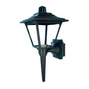 Lámpara Lumipack | Farol Colonial con Cabo Largo - Farol