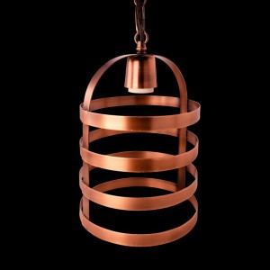 Lámpara Lumipack | Felipe Grande - Colgante