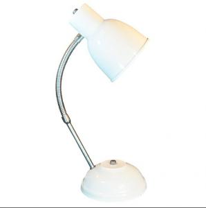 Lámpara Lumipack | Goliat Básicos - Velador