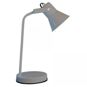 Lámpara Lumipack | Lámpara Escalonada - Lámpara de Mesa