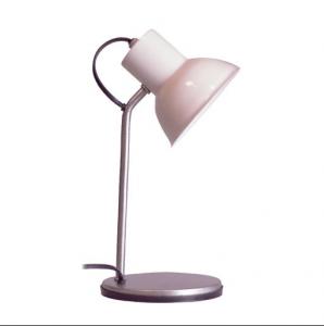 Lámpara Lumipack | Lámpara Peque Básicos - Lámpara de Mesa