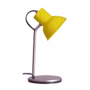Lámpara Lumipack | Lámpara Peque Metalizados - Lámpara de Escritorio