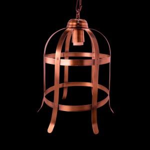 Lámpara Lumipack | Medieval Grande - Colgante