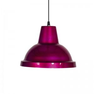 Lámpara Lumipack | Modena - 840013