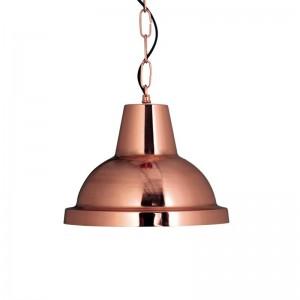 Lámpara Lumipack | Modena - 840 016