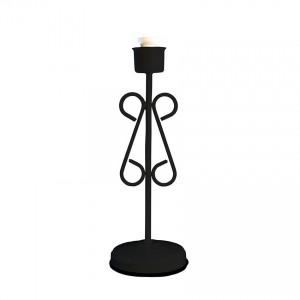 Lámpara Lumipack | Rústco - Velador