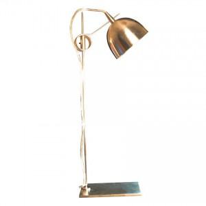 Lámpara Lumipack | Siglo XXI - Velador