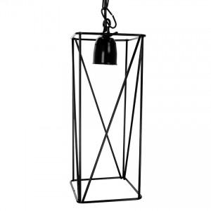 Lámpara Lumipack | Small Grande - Colgante