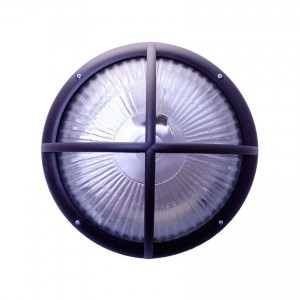 Lámpara Lumipack | Tortuga Alba Grande