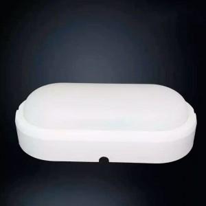 Lámpara Lumipack | Tortuga Led Ovalada Grande - 800803