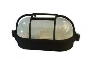 Lámpara Lumipack | Tortuga Plástica Ovalada