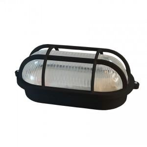 Lámpara Lumipack | Tortuga Plástico Bajo Consumo