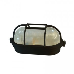 Lámpara Lumipack | Tortuga Plastico Ovalada