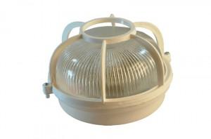 Lámpara Lumipack | Tortuga Plástico Redonda