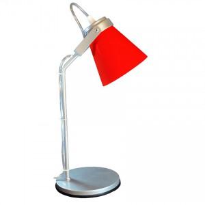 Lámpara Lumipack | Velador Geo Básicos