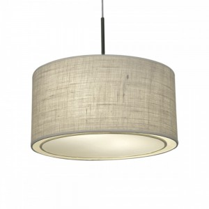 Lámpara Luz del Siglo | Anouk - CO6002-NGZKC