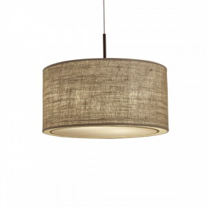 Lámpara Luz del Siglo | Anouk - CO6601-CHZKO