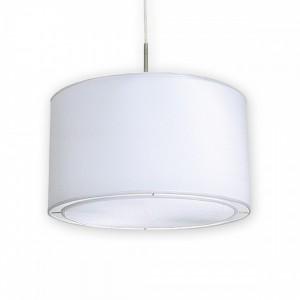 Lámpara Luz del Siglo | Anouk - CO6602-PLZLB