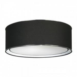 Lámpara Luz del Siglo | Anouk - PL6603-2LNW