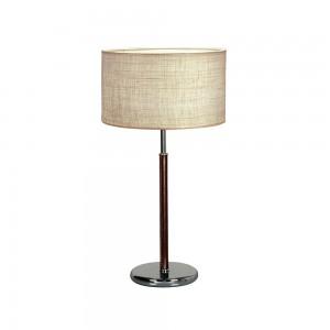 Lámpara Luz del Siglo | Anouk - VE3010-CRKMZC