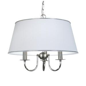 Lámpara Luz del Siglo | Arles - CO3050-PLYLBV