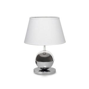 Lámpara Luz del Siglo | Clodi - VE3500-CRYLB