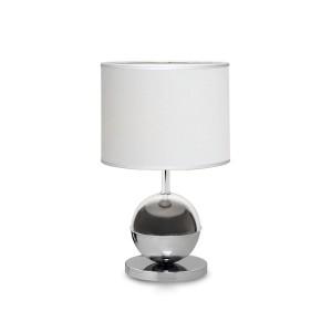 Lámpara Luz del Siglo | Clodi - VE3500-CRZLB
