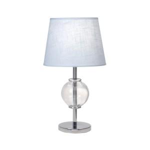 Lámpara Luz del Siglo | Dalhi - VE4735-CRYLEB