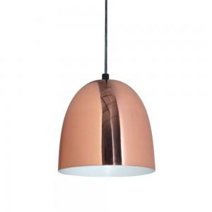 Lámpara Luz del Siglo | Egeo - CO82000 - Colgante