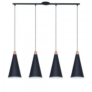 Lámpara Luz del Siglo | Icono - CO7600-NG