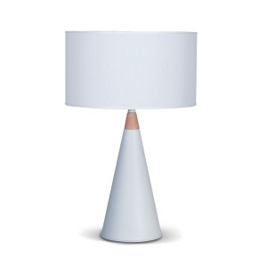 Luz del SigloIcono - VE7600-BLZLB