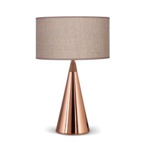 Lámpara Luz del Siglo | Icono - VE7600-COZKO