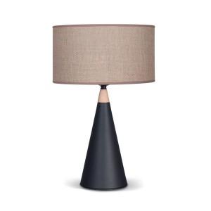 Lámpara Luz del Siglo | Icono - VE7600-NGZKO