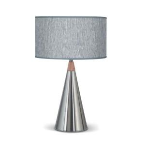 Lámpara Luz del Siglo | Icono - VE7600-PLZGVZ