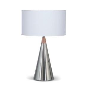 Lámpara Luz del Siglo | Icono - VE7600-PLZLB
