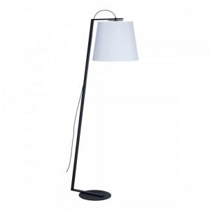 Lámpara Luz del Siglo | Kinu - LP7500-NGYLB