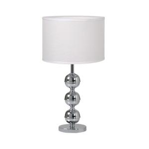 Lámpara Luz del Siglo | Lara - VE3510-CRZLB