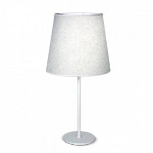 Lámpara Luz del Siglo | Liv - LM7400-BLYLEB
